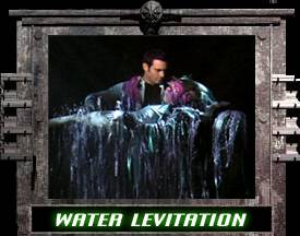Water Lev Opt